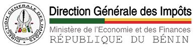 Impôts BENIN