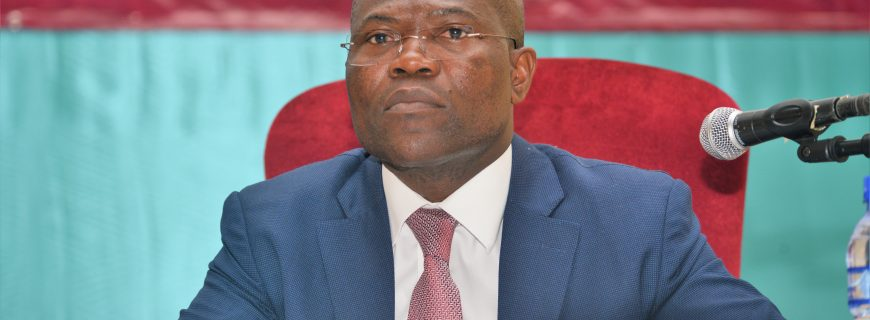 Modernisation de l'administration fiscale: La direction générale des Impôts lance le Sigtas et e-services
