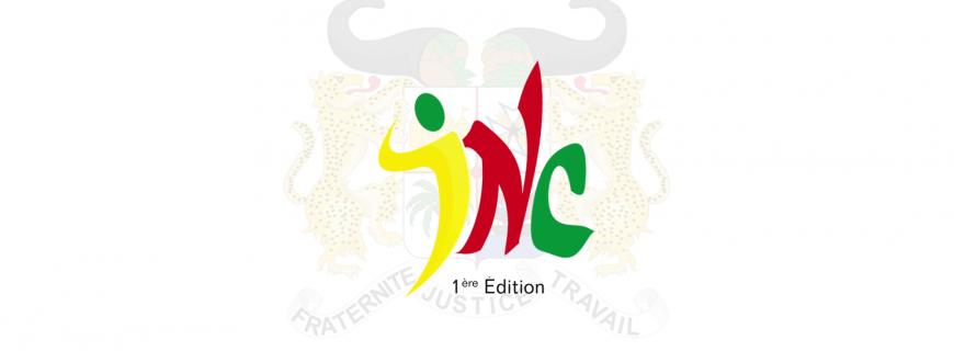 Première Journée Nationale du Contribuable béninois