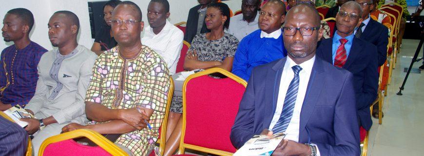 eBilan : le dépôt en ligne des états financiers lancé pour les contribuables