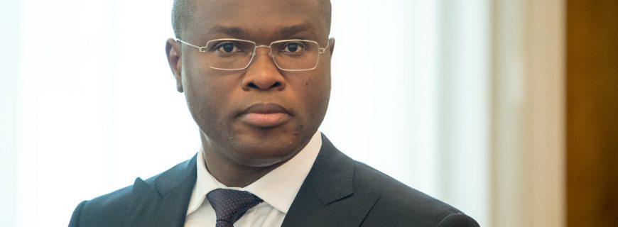 Doing Business au Bénin : le ministre WADAGNI insuffle une nouvelle dynamique aux réformes
