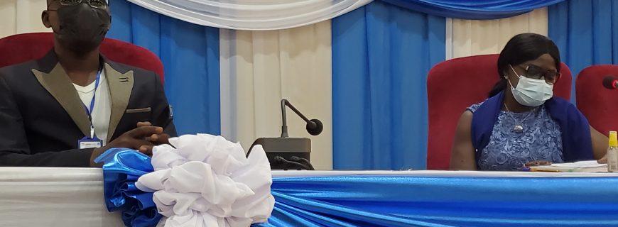 Opérations d'enquêtes fiscales à Cotonou : Les agents d'appui formés